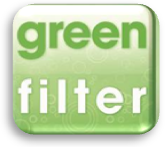 Green Filters description  8 media 2012 html m1c1866ea